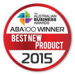 ABA Best New Product